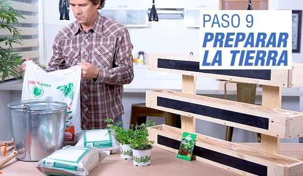 abono-y-fertilizante-para-huerto-urbano