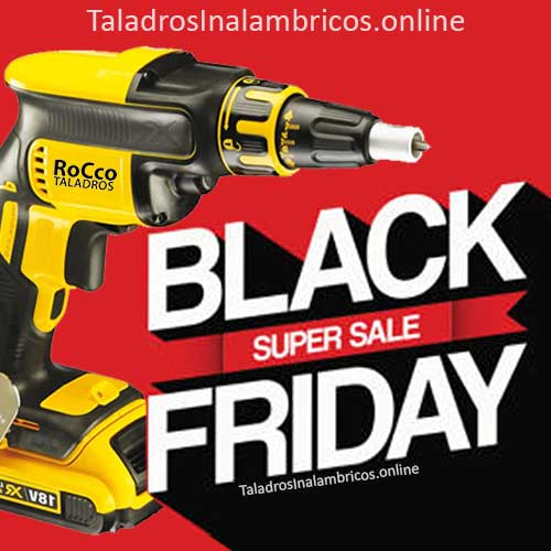 black-friday-taladros