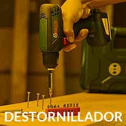 Destornillador-Electrico-Precio
