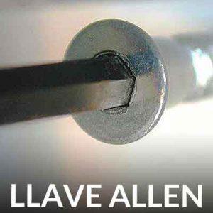 MEJOR-LLAVE-ALLEN
