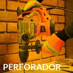 Martillo-perforador-Precio