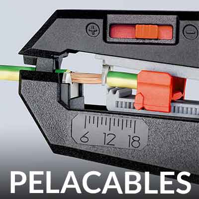 PELACABLE-PROFESIONAL