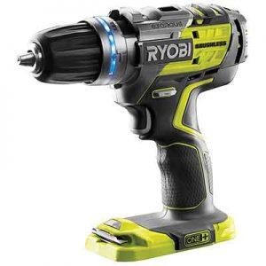 Ryobi-Atornillador-a-bateria-r18