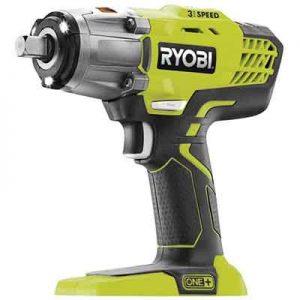 Ryobi-llave-de-impacto-3-velocidades