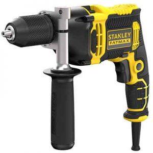 Stanley-Fatmax-Percutor-con-cable-750w-fmeh750k