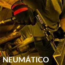 Taladro-neumatico-precio