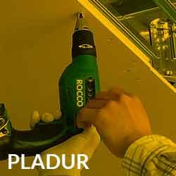 Taladro-para-Pladur-precio