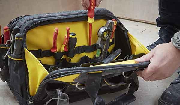 bolsas-de-herramientas-para-electricistas