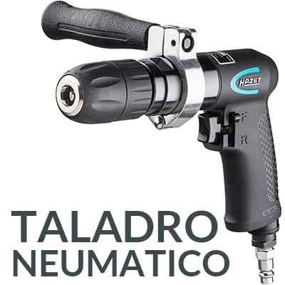 mejor-Taladro-neumatico