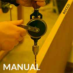 taladro-manual-precio