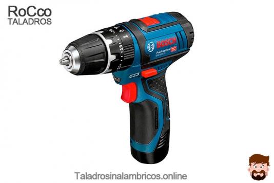 taladro-percutor-bosch-GSB-12v-15